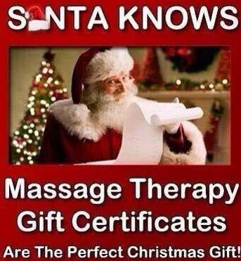 call 812-363-5906 for more information